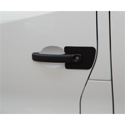 Handle Shield for Nissan NV300 14>