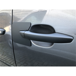 Handle Shield for Peugeot Partner [19>current]