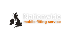 Nationwide mobile fitting service